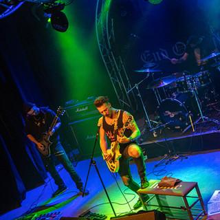 End-Of-Silence-UrRock-Music-Festival-201
