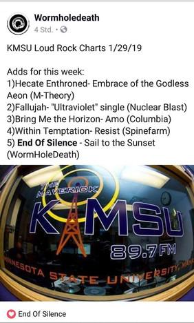 KMSU Loud Rock Charts.jpg