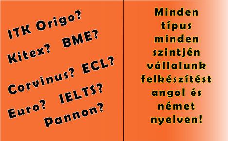 nyelvvizsgak.png