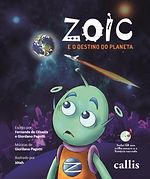capa1-zoic-odestinodoplaneta.jpg