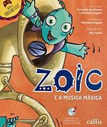 capa3-zoiceamusicamagica.jpg