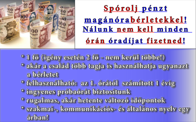berletarak_nyitó.png