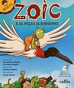 capa2-zoic-easpecasalienigenas.jpg