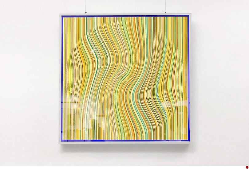 Stripes 05