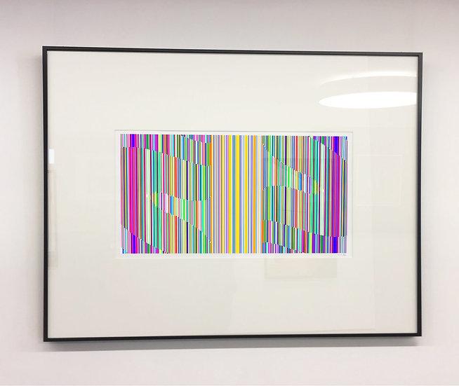 Stripes 08