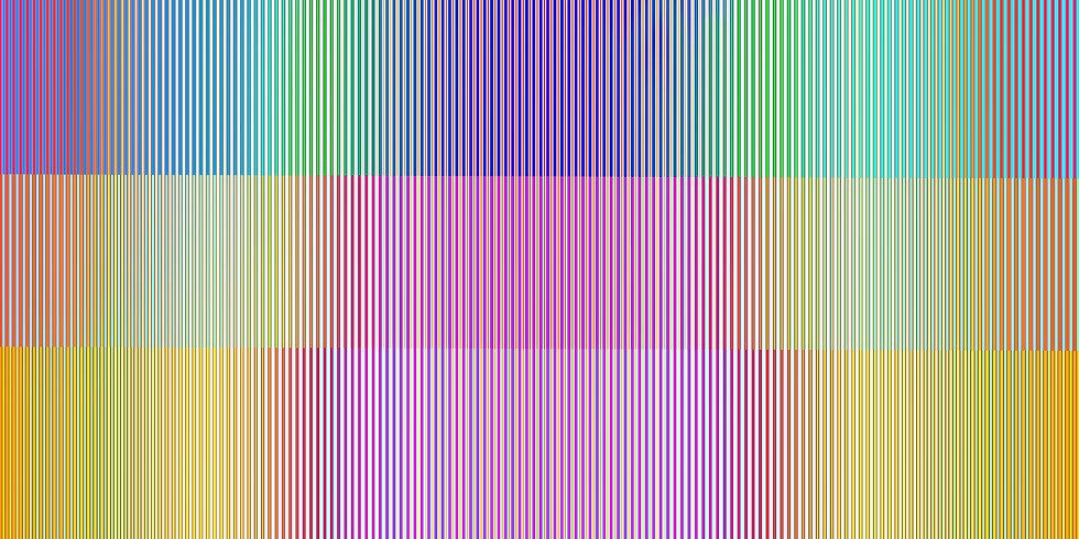 Stripes 23
