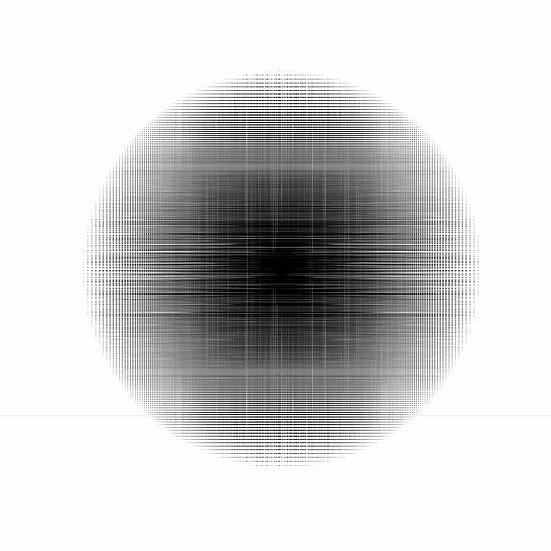 Luna (negro)