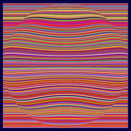 Stripes 24