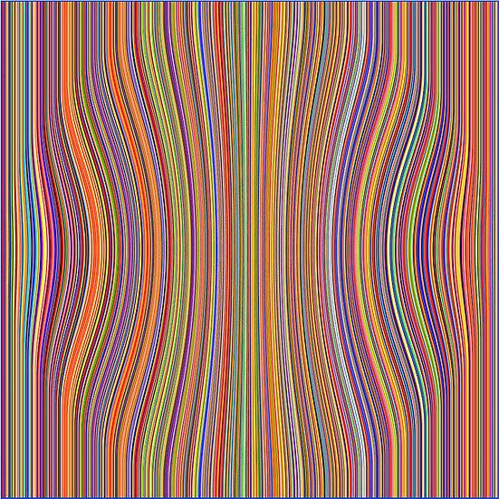 Stripes 03