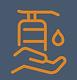 icone gel2.png