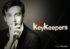 les keykeepers-5-bis.jpg