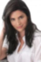 foto dani black hair 1.JPG