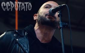 C.C. POTATO