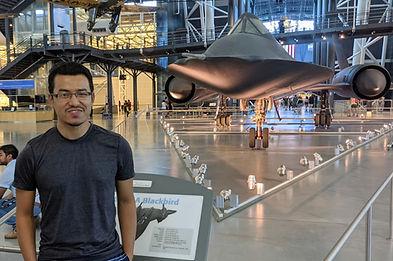 Gurung_Udvar_Hazy_aerospace_museum_edited.jpg