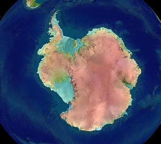 Antarctica_surface.jpg
