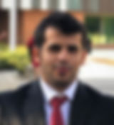 Ali Al Shamrani.jpg