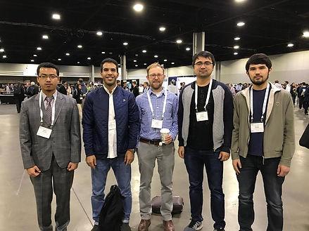 APS lab group.JPG