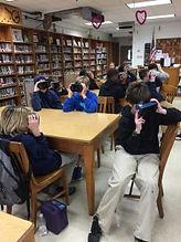 Duet-Classroom-7-Virtual-Reality-225x300