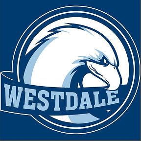 Westdale spirit shirt.JPG