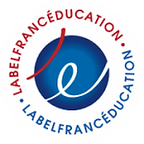 Immersion-France-Education-150x150.png