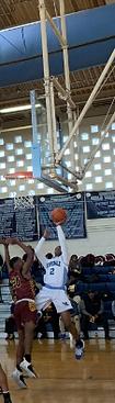 basketball 6.PNG
