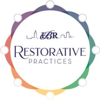 Restorative-Practices-Logo-02-300x300.jpg
