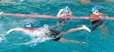 swim 5.PNG