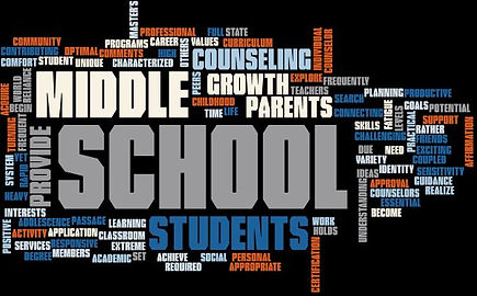 Middle School Counseling Word Cloud.jpg