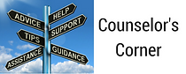 Counselors Corner.png