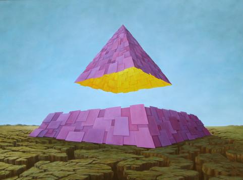 Pyramidekraft
