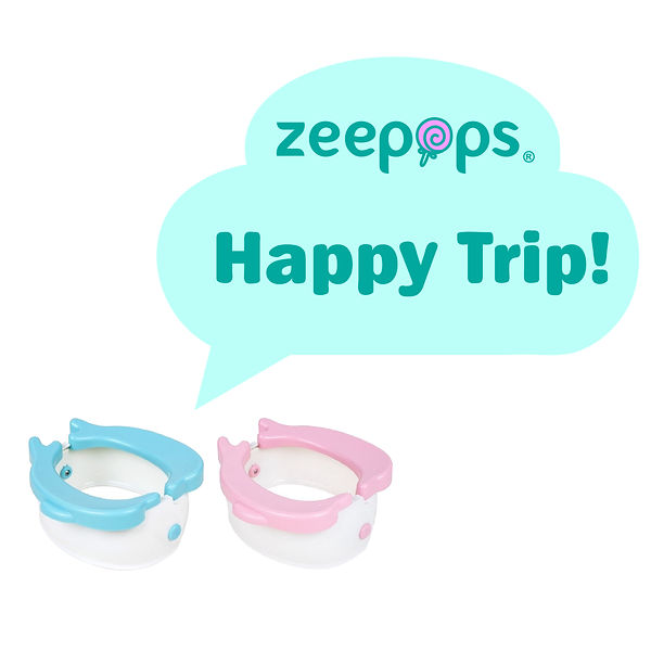 zeepops banner happy trip green.jpg