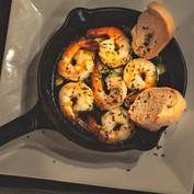 Poached Shrimp5.jpg