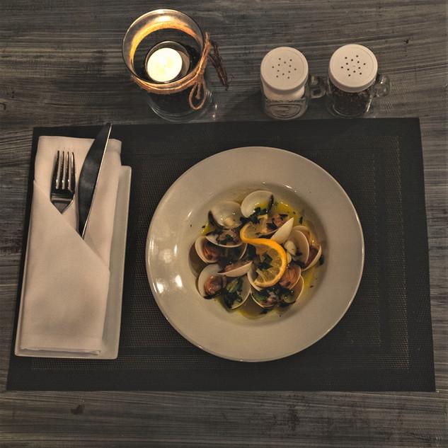clams in wine 2.jpg
