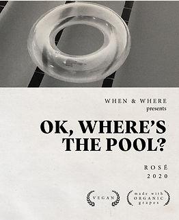 Pool_110mm_Aug.jpg