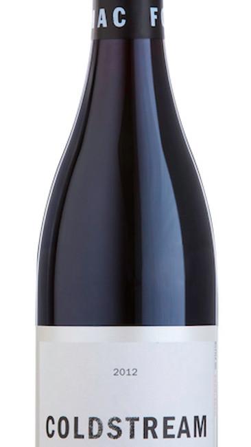 Coldstream Pinot Noir