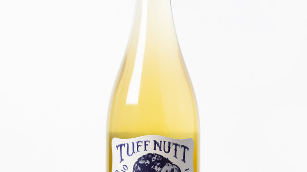 'Tuff Nutt' Pet Nat