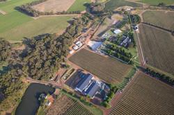 Voyager Estate - Aerial- 20151121-5-5s