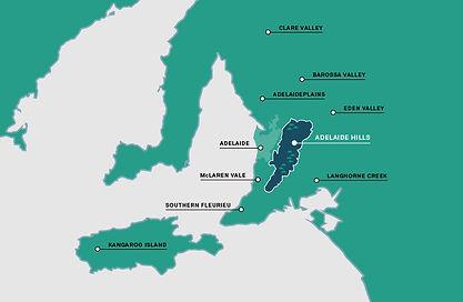 Adelaide Hills Map.jpg