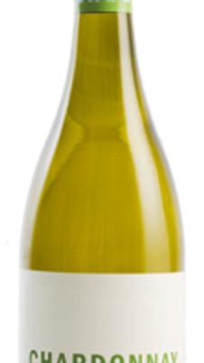 Chardonnay Range