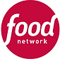 Food network logo.png