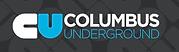 Cols Underground.png