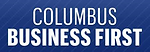 Cols Business First.png