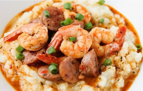 Shrimp%26Grits%201_edited.jpg