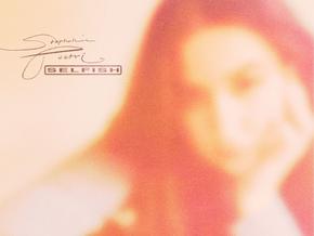 "Song Review: ""Selfish"" - Stephanie Poetri"