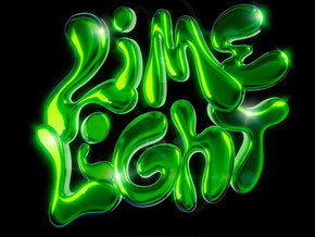 """Song Review: """"Limelight"""" by CatchTwentyTwo"""