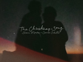 """Song Review: """"The Christmas Song"""" by Shawn Mendes and Camila Cabello"""