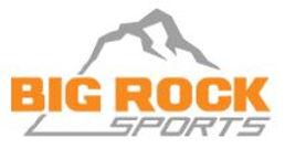 BIG ROCK SPORTS.JPG