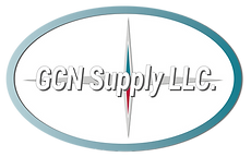 GCN_logo_png_gde.png