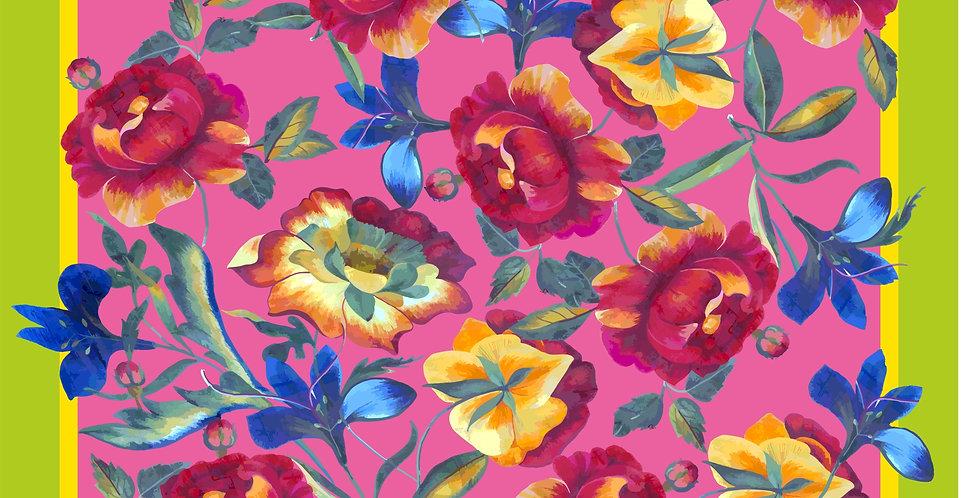 Orkum Flowers