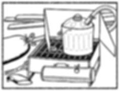 joe's steaming contraption copy.jpeg